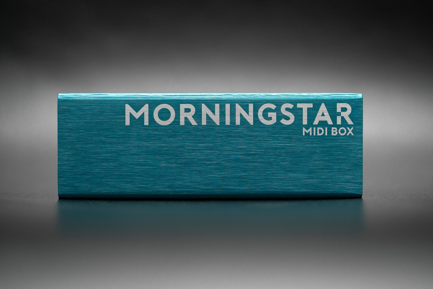 Morningstar Engineering Midibox